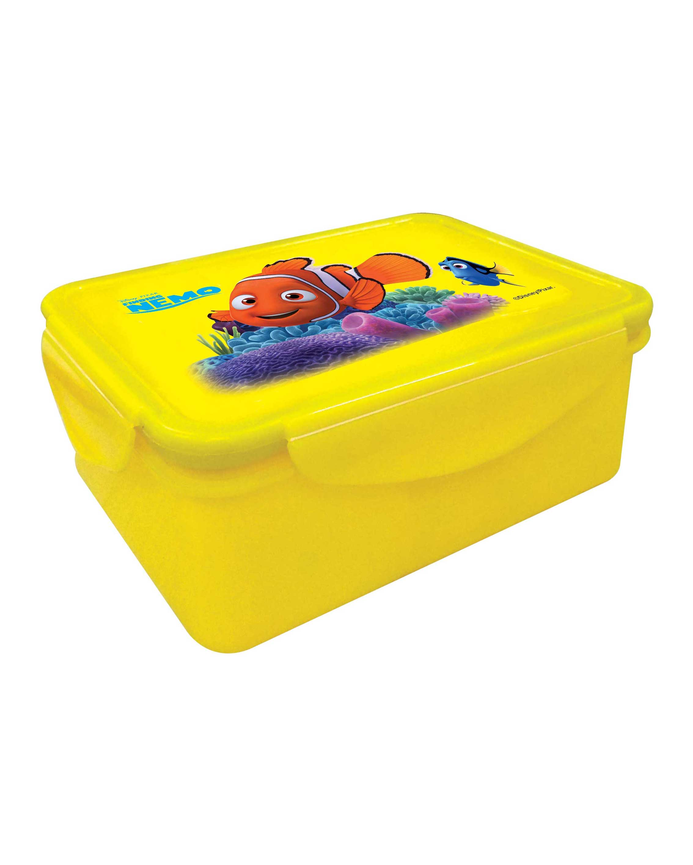 Finding Nemo Lunch Box